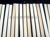 江橋竹藤生態裝飾竹編廠批發定做防腐防黴拋光打磨工藝裝飾竹片