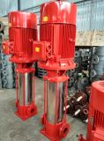 大连消防泵、CCCF消防泵、厂家批发