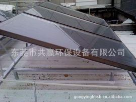 专业提供中央热水工程,家用 商用 工业用 太阳能 空气能热泵热水器