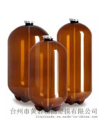 国外啤酒瓶盖模具 酒头模具 酒矛模具 啤酒桶模具