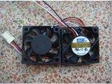 DS04010B12H 大風量cpu風扇