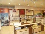 瀋陽藝軒閣展櫃廠專業設計製作精品烤漆展示櫃