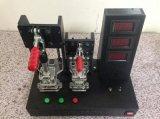 2合1測試治具 3個電錶測試治具 4個電錶治具 多功能測試治具