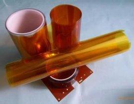 热转印胶带批发 高温胶带 印杯子胶带 热转印耗材