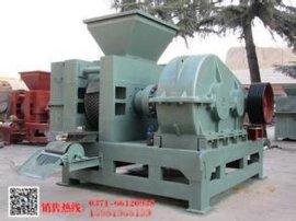 厂家供应强力矿粉压球机