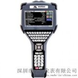 meriam 手持式通讯器MFC5150X