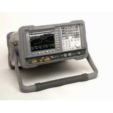 E4404B 安捷伦频谱分析仪