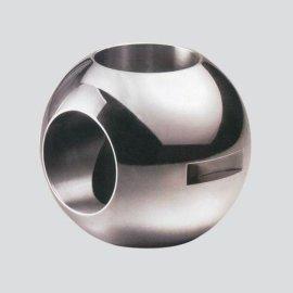 三通球体(Q45)