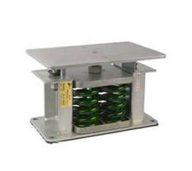 冰水主机避震器