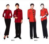 白云区工装定制,白云区工作服订做,广州工作服订做