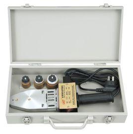 PPR热熔机(32标准型)