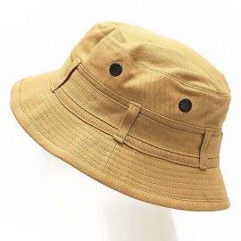 折叠帽/渔夫帽