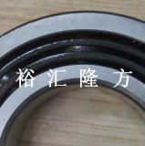 TM6309/50TN1 深溝球軸承 6309/50 尺寸50*100*25mm 汽車軸承