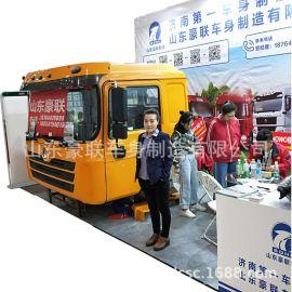 陝汽德龍f3000汽車配件公司_陝汽德龍f3000汽車配件廠家