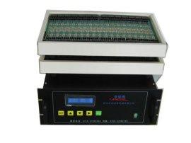 贴片LED老化机(AN208)