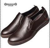 男鞋真皮鞋(CS05009)