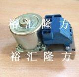 GF-65TYD 生物质烤炉 家用锅炉 耐高温送料电机 GF-65TYD