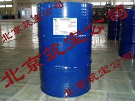 除油除锈磷化钝化液