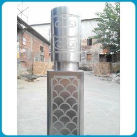 提供不锈钢蚀刻板材 不锈钢蚀刻板材加工 佛山蚀刻工厂