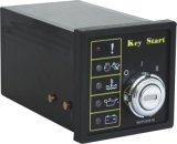 发电机组控制器(DACTS101K)