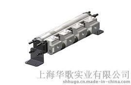 润滑分配器,多点润滑系统,定比分流器,同步分流器