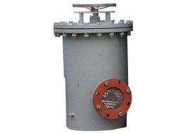 滤水器|反冲式工业滤水器