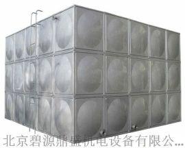 不锈钢水箱,软化水箱,生活水箱,玻璃钢水箱,搪瓷水箱