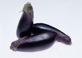 有机蔬菜A蔬菜、瓜豆