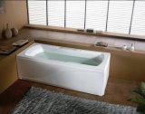 派克斯浴缸漏水维修