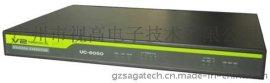 V2PLUS UC-6050 统一通信服务器 私有云 视频会议系统 多方视频通讯 视频监控 协同工作