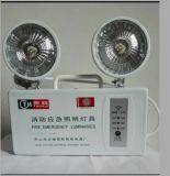 泰辉专业生产应急明照灯,指示灯