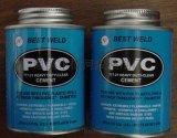 供應出口藍罐PVC膠水