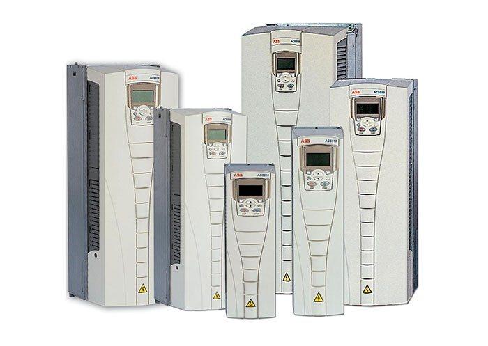 成都ABB變頻器維修,成都變頻器維修廠家,重慶變頻器維修