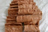 素肉成品加工設備及大豆組織蛋白產品