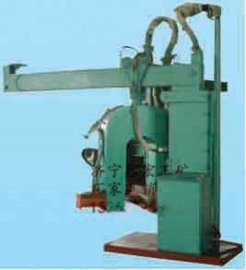 KZY-150液压矿车整形机价格