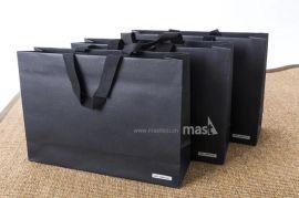 佛山通用包装纸袋、服装纸袋制作厂家