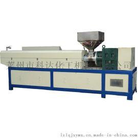 供应热熔胶棒加工设备 胶棒成套加工生产线
