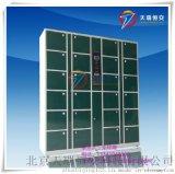 天瑞恒安|TRH-K/KL-24D|24门智能柜|共享|电子存包柜价格|定制