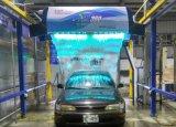 镭豹WIN5电脑智能全自动洗车机