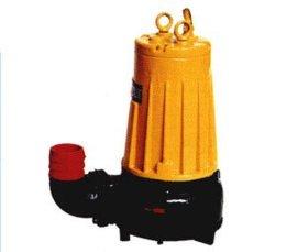 AS潜水泵、AS30-2CB、撕裂式潜水泵、潜水电泵