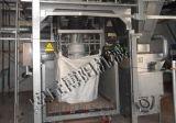 灰鈣粉噸袋包裝機 高光鈣製造廠家