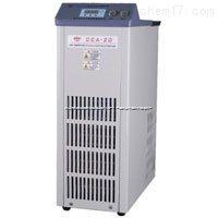 小型冷却水循环泵降温快,一机多用认准巩义予华商标