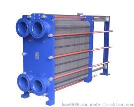 板式换热器 不锈钢热交换器  板式加热器