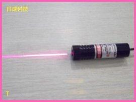 西安绿光直线木业标线器 T