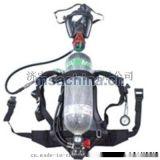 梅思安MSA bd2100mini-MAX自给式空气呼吸器(ASV)