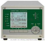安徽天歐雙十一嘔心瀝血供應SIE電容感測器SK-1-M5-B