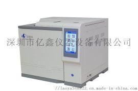 水质农残检测GC9310气相色谱仪