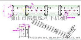 防火阀生产线 防火阀成型设备 防火阀冷弯机