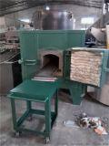 五金小型钢具专用柜式加热炉 实验使用工业电炉
