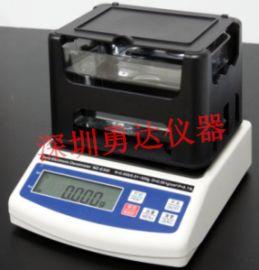 锡含量测试仪 锡纯度测量仪YD-300E